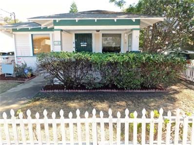 628 Newport Avenue, Long Beach, CA 90814 - MLS#: PW20217323