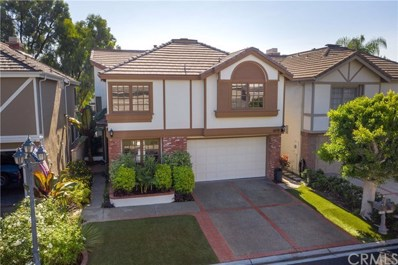 6179 Laguna Court, Long Beach, CA 90803 - MLS#: PW20217432