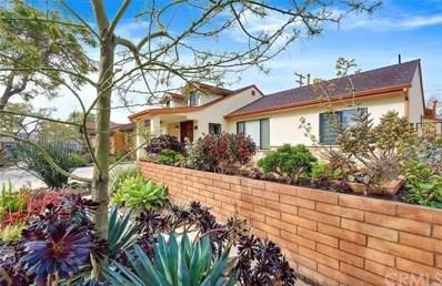 2049 Fidler Avenue, Long Beach, CA 90815 - MLS#: PW20217672