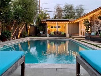 3264 Stevely Avenue, Long Beach, CA 90808 - MLS#: PW20219907