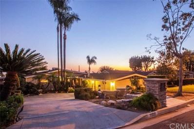 11512 Scenic Drive, Whittier, CA 90601 - MLS#: PW20220914