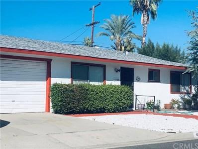 43380 Briercliff Drive, Hemet, CA 92544 - MLS#: PW20226514