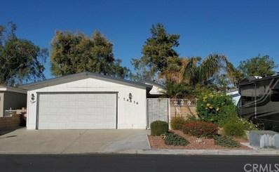 74636 Gaucho Way, Thousand Palms, CA 92276 - MLS#: PW20228589