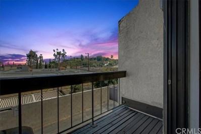 1826 Garvey Avenue UNIT 9, Alhambra, CA 91803 - MLS#: PW20229257