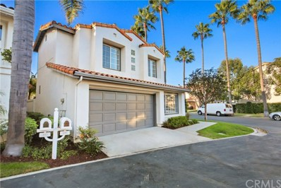 309 Isthmus, Long Beach, CA 90803 - MLS#: PW20233474