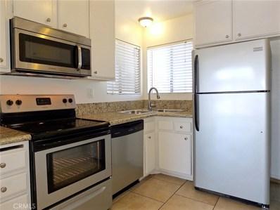 460 Golden Avenue UNIT 434, Long Beach, CA 90802 - MLS#: PW20233842