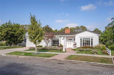 5221 E El Roble Street, Long Beach, CA 90815 - MLS#: PW20235343