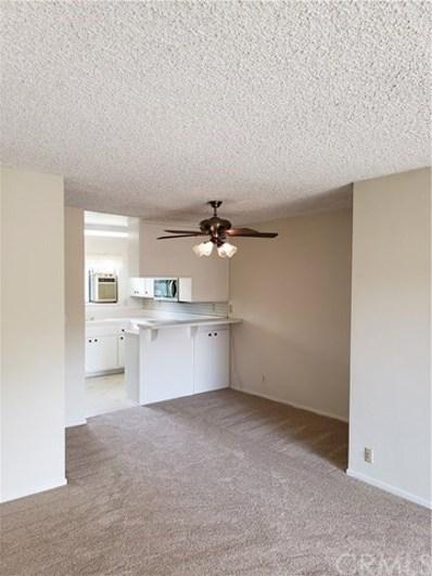5110 E Atherton Street UNIT 44, Long Beach, CA 90815 - MLS#: PW20235344