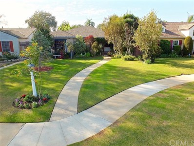 3825 N Jotham Place, Long Beach, CA 90807 - MLS#: PW20235404