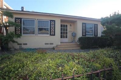 330 Santa Ana Avenue, Long Beach, CA 90803 - MLS#: PW20236160