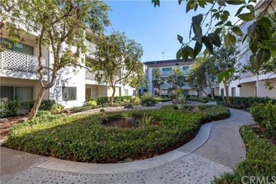 3565 Linden Avenue UNIT 326, Long Beach, CA 90807 - MLS#: PW20236716