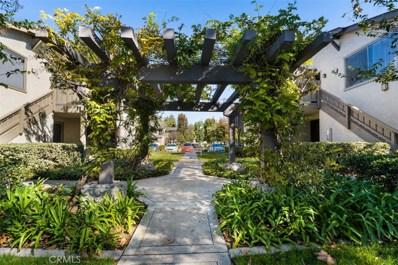 19 Smokestone UNIT 26, Irvine, CA 92614 - MLS#: PW20237660