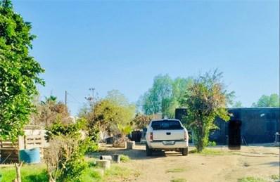 18570 Decker Road, Perris, CA 92570 - MLS#: PW20239847