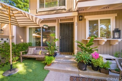 3128 E Palm Drive UNIT 32, Fullerton, CA 92831 - MLS#: PW20242540
