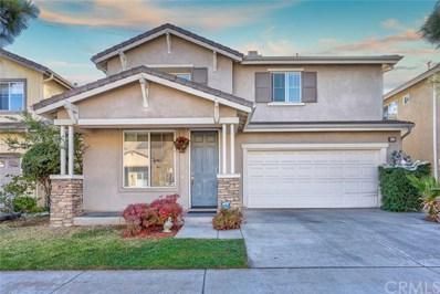 2926 Spruce Court, Arcadia, CA 91006 - MLS#: PW20245162