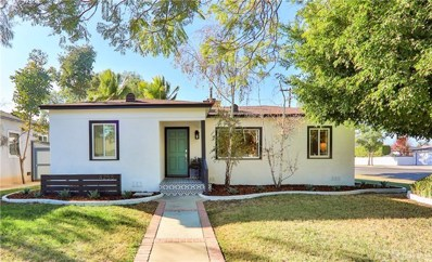 4255 Boyar Avenue, Long Beach, CA 90807 - MLS#: PW20245521