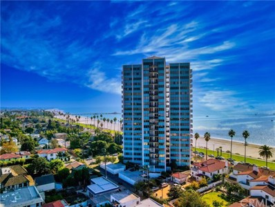 2999 E Ocean Boulevard UNIT 440, Long Beach, CA 90803 - MLS#: PW20247144
