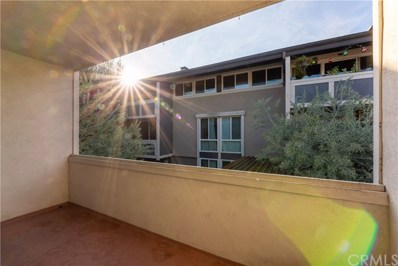 6355 Green Valley Circle UNIT 201, Culver City, CA 90230 - MLS#: PW20247409