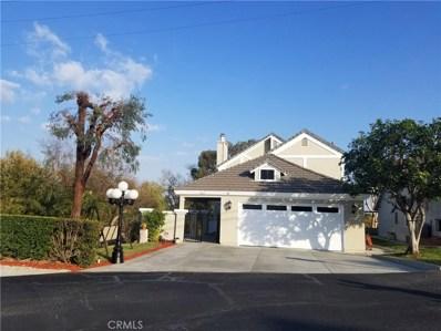 3002 Riverside Terrace, Chino, CA 91710 - MLS#: PW20247940