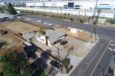 1382 N Maple Avenue, Rialto, CA 92376 - MLS#: PW20248827