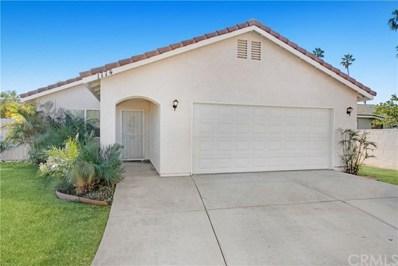 1774 7th Street, Riverside, CA 92507 - MLS#: PW20256999