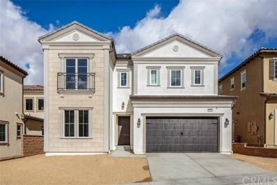 20565 Bluebird Court, Porter Ranch, CA 91326 - MLS#: PW20258765