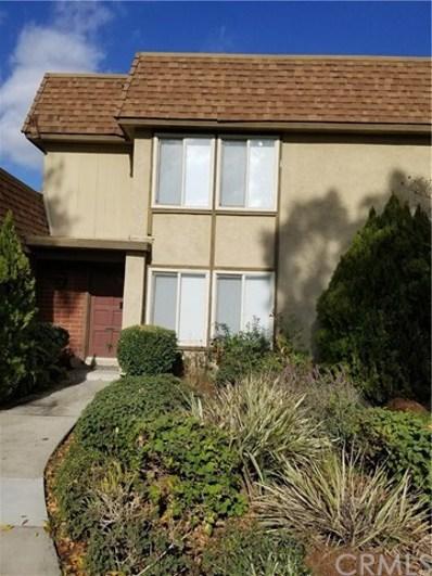 5180 Banbury Circle, La Palma, CA 90623 - MLS#: PW20259023