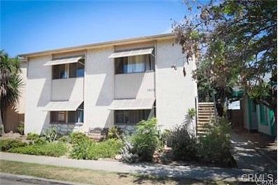 1905 E Florida Street UNIT 3, Long Beach, CA 90802 - MLS#: PW20260516