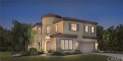 20619 Wood Rose Court, Porter Ranch, CA 91326 - MLS#: PW20261124