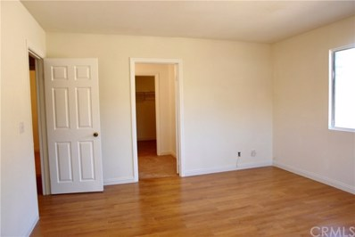 1307 W Heald Avenue, Lake Elsinore, CA 92530 - MLS#: PW20261397