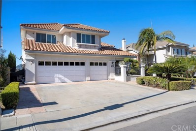 2698 N Meredith Street, Orange, CA 92867 - MLS#: PW20262134