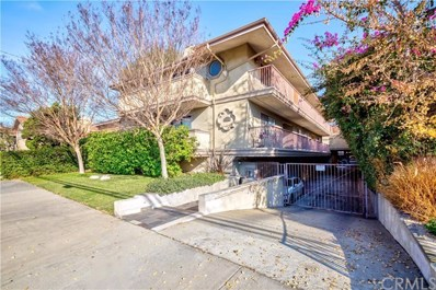 15716 S Normandie Avenue UNIT 3, Gardena, CA 90247 - MLS#: PW20262183
