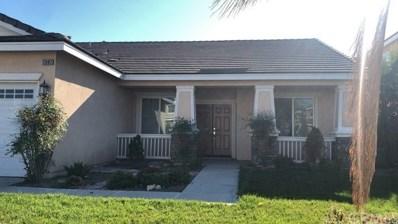 13683 Turf Paradise Street, Eastvale, CA 92880 - MLS#: PW20262223