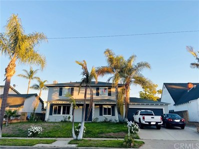 20162 Redlands Drive, Newport Beach, CA 92660 - MLS#: PW20262774