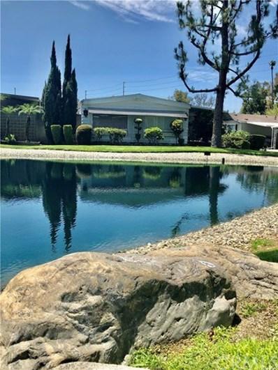 2011 Lake Side Drive, La Habra, CA 90631 - MLS#: PW21000316