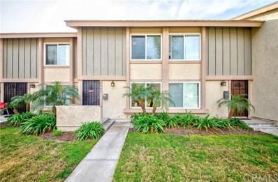 5093 Via Brenda, La Palma, CA 90623 - MLS#: PW21002636