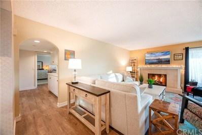 6248 Riviera Circle, Long Beach, CA 90815 - MLS#: PW21002884