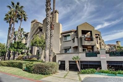 400 Lake Street UNIT 303, Huntington Beach, CA 92648 - MLS#: PW21004242