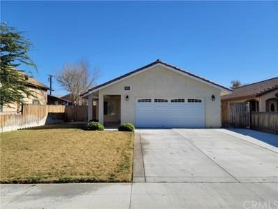 4460 Grove Avenue, Riverside, CA 92507 - MLS#: PW21005830