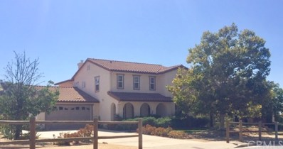 10575 Lost Trail Avenue, Shadow Hills, CA 91040 - MLS#: PW21007682