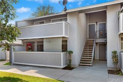 1250 S Brookhurst Street UNIT 2099, Anaheim, CA 92804 - MLS#: PW21008208