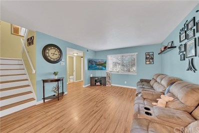 19938 Keswick Lane, Huntington Beach, CA 92646 - MLS#: PW21012002