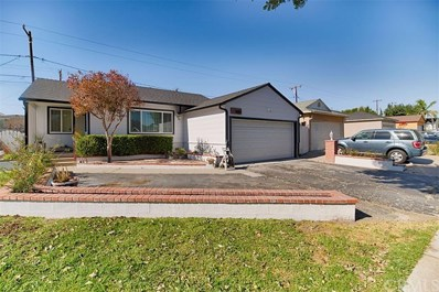 5253 Deeboyar Avenue, Lakewood, CA 90712 - MLS#: PW21012181