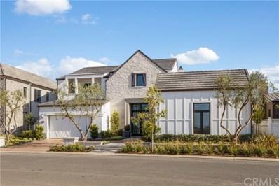 30 Philips Ranch Road, Rolling Hills Estates, CA 90274 - MLS#: PW21014369