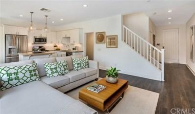 4461 Camellia Court, Chino Hills, CA 91709 - MLS#: PW21015064