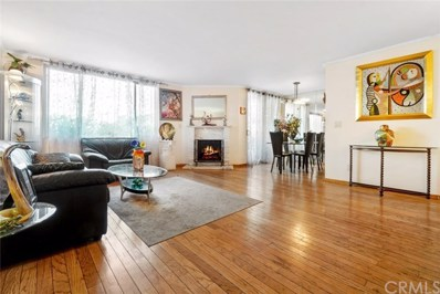 8530 Holloway Drive UNIT 113, West Hollywood, CA 90069 - MLS#: PW21016583