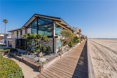 2 Laguna Place, Long Beach, CA 90803 - MLS#: PW21017788