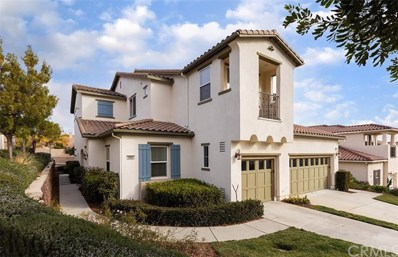 8888 Cuyamaca Street, Corona, CA 92883 - MLS#: PW21019283