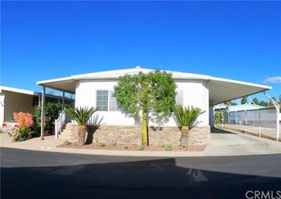14851 Jeffrey Road UNIT 253, Irvine, CA 92618 - MLS#: PW21023380