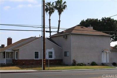 1802 Elmfield Avenue, Long Beach, CA 90815 - MLS#: PW21024472